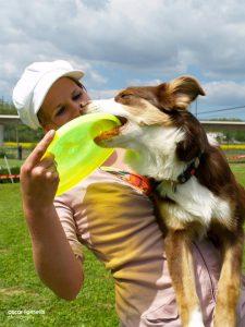 vrijwilligerswerk buitenland honden